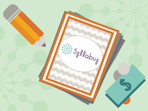 Buy and sell original curriculum at Syllabuy.co